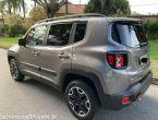 Jeep Renegade 2.0 16V Trailhawk turbo