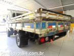 Kia Motors K 2500