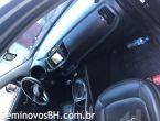 Kia Motors Sportage
