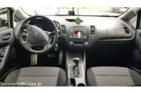 Kia Motors Cerato