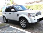 Land Rover Discovery 4 3.0 24V SE BI-TURBO V6 4X4