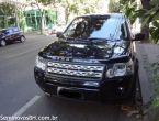 Land Rover Freelander 2 2.2 16V SE SD4 190 CV