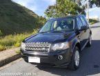Land Rover Freelander 2 2.2 16V SD4 S Turbo