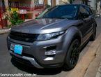 Land Rover Range Rover Evoque 2.0 16V Dynamic Tech Si4