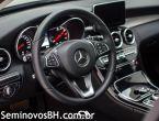 Mercedes Benz C 250