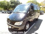 Mercedes Benz Sprinter 313