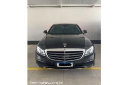 Mercedes Benz 300 E