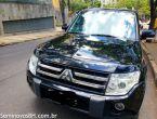 Mitsubishi Pajero Full 3.8  HPE FULL 3.8 V6