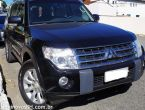 Mitsubishi Pajero Full 3.2  HPE