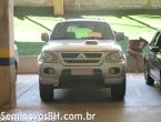Mitsubishi Pajero Sport 2.8  4x4 Hpe Automático