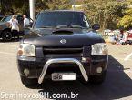 Nissan Frontier 2.8  4X4 SE