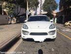 Porsche Cayenne 3.6 24V Sport V6