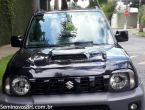 Suzuki Jimny 1.3 16V ALL