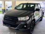 Toyota Hilux CD 2.8 16V HILUZ CD SR 2.8 16 V