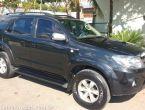 Toyota Hilux SW4 3.0 24V SRV AUTOMATICA