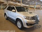 Toyota Hilux SW4 3.0 16V SRV 4x4 7 Lugares