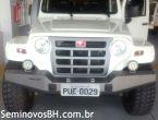 Troller T4 3.2 8V 4X4