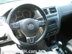 Volkswagen Fox