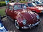 Volkswagen Fusca 1.3 8V 12 VOLT