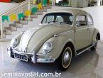 Volkswagen Fusca   1300 12 volts
