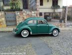 Volkswagen Fusca 1.3 8V Fusca 1.3 8V
