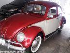 Volkswagen Fusca 1.3  Std 1a série