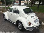 Volkswagen Fusca 1.5  Fuscão 1500