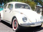 Volkswagen Fusca 1.3  -