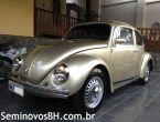 Volkswagen Fusca 1.8 8V AP