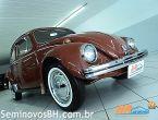 Volkswagen Fusca 1.3  1974