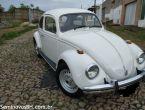 Volkswagen Fusca 1.3  Sedã