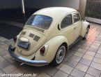 Volkswagen Fusca 1.3 8V L