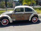 Volkswagen Fusca 1.6  A