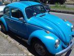 Volkswagen Fusca 1.3 8V 1300