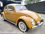 Volkswagen Fusca 1.5  1500