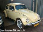 Volkswagen Fusca 1.3  L