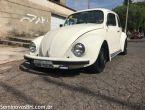 Volkswagen Fusca 1.3 8V 1300 L - TOP
