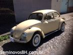 Volkswagen Fusca   05L/046CV