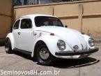 Volkswagen Fusca 1.3  .RARIDADE