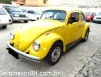 Volkswagen Fusca 1.6  1.6