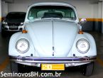 Volkswagen Fusca 1.5 8V GASOLINA