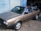 Volkswagen Gol 2.0 8V Gol cl