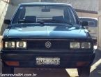 Volkswagen Passat Hatch 1.8 8V GL