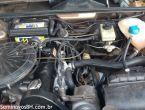 Volkswagen Voyage 1.6 8V Ao cl