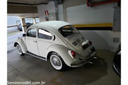Volkswagen Fusca 1.3  1300 L