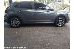 Volkswagen Polo Hatch