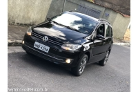 Volkswagen Space Fox