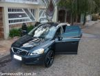 Volvo XC60 3.0 24V T 6-AWD-4X4-TOP