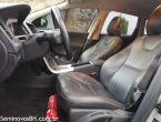 Volvo XC60